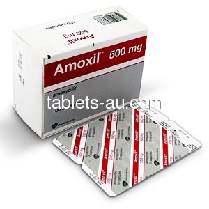 Buy   Amoxil  Australia