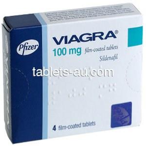 Buy Brand Viagra Australia
