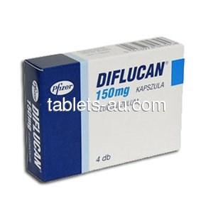 Buy Diflucan Australia