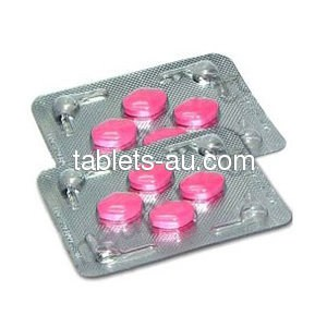 Buy Female Viagra Australia
