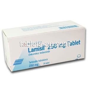Buy Lamisil Australia