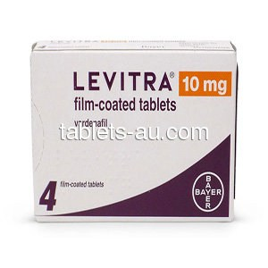 Buy   Levitra  Australia