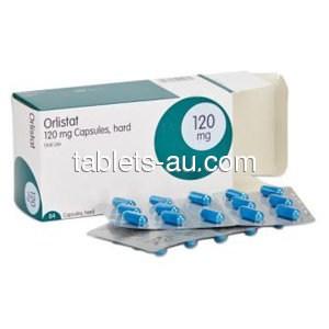 Buy Orlistat Australia