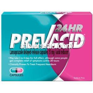 Buy Prevacid Australia