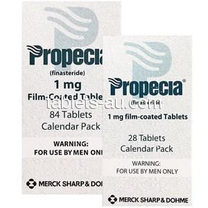 Buy Propecia Australia
