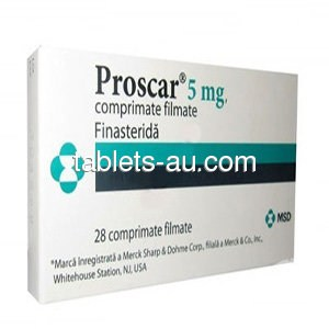 Buy Proscar Australia