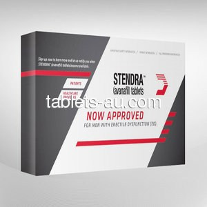 Buy Stendra  Australia