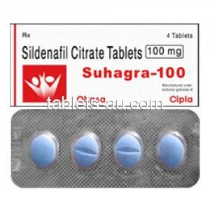 Buy Suhagra Australia