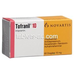 Buy Tofranil Australia